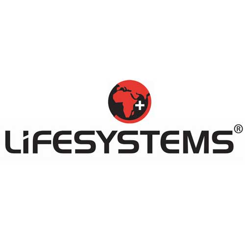 lifesystems_33518.jpg