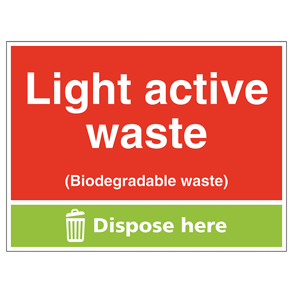 light-active-waste.jpg