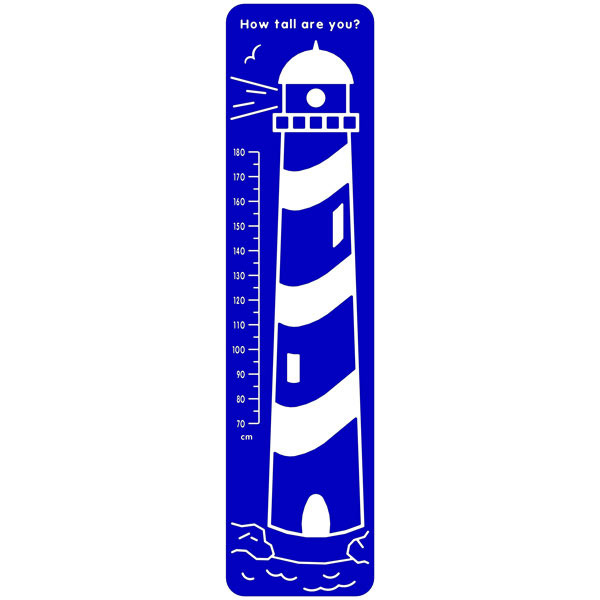 lighthouse-how-tall-are-you-board.jpg.jpeg