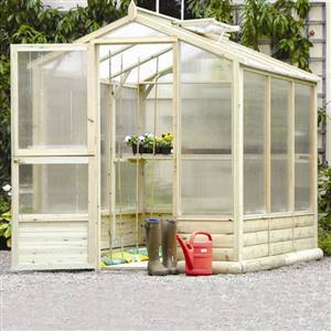 lincoln-greenhouse_cms_site_products_images_69-1-781_300_300_False.jpg