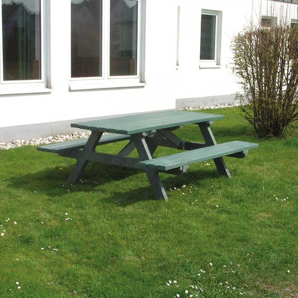 lincoln-picnic-table_web.jpg