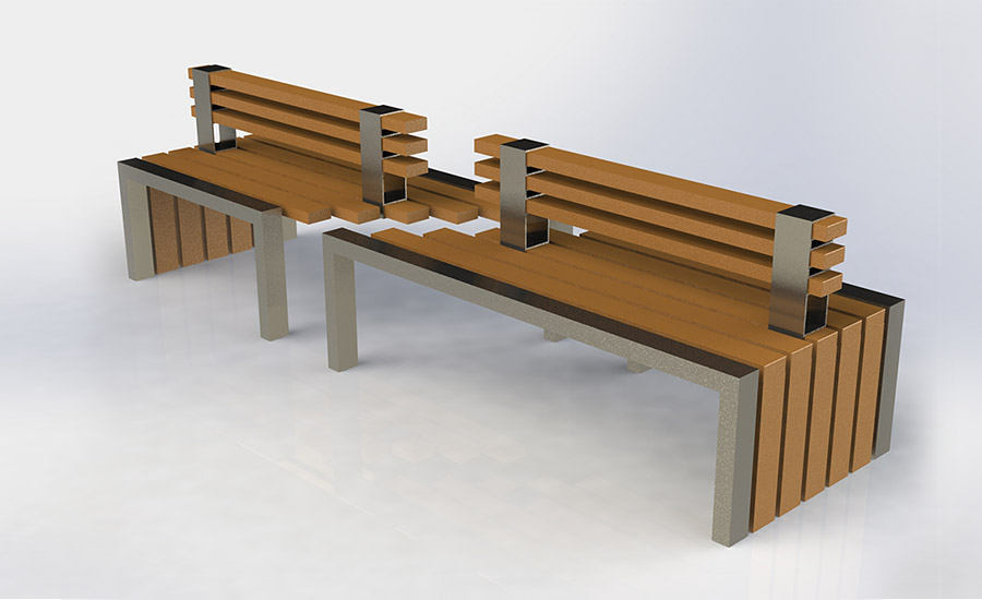 line-bench-2x-end-with-back--render.jpg