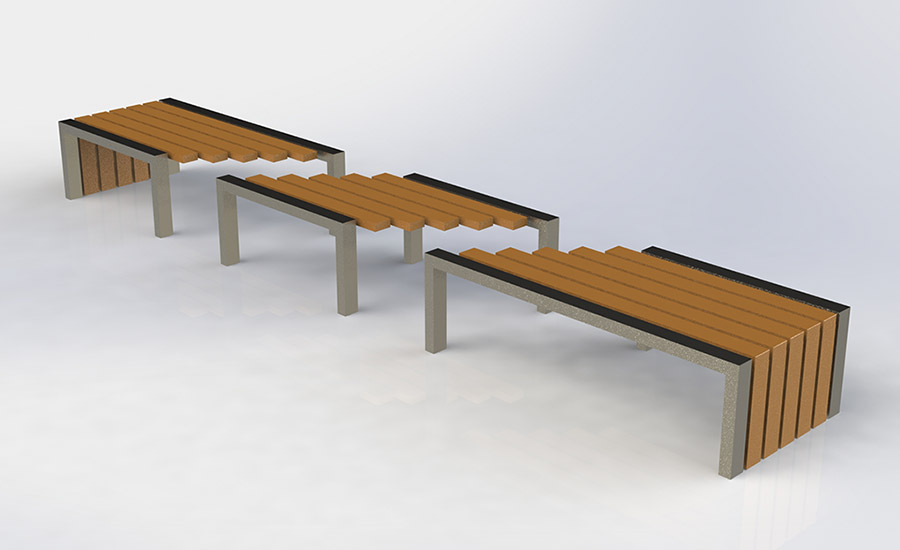line-bench-split---render.jpg