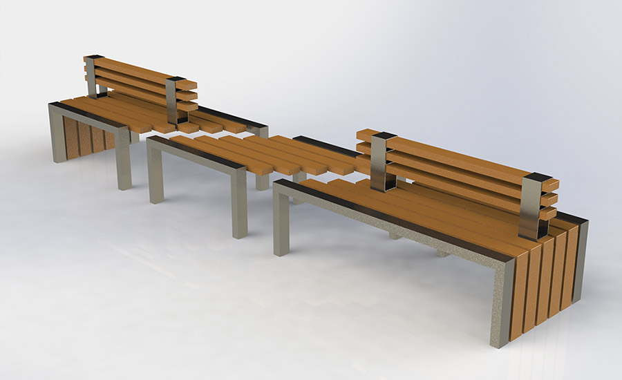 line-bench-split-with-back---render.jpg