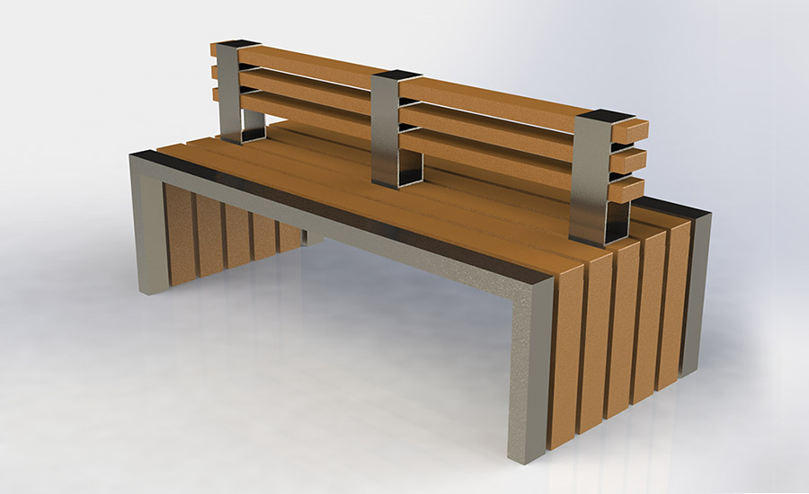 line-bench-with-back---render.jpg