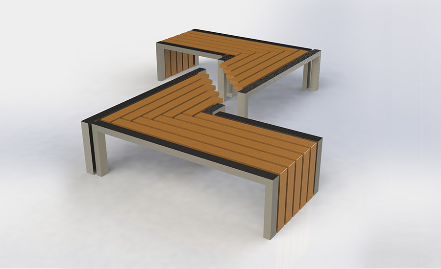 line-bench-z-path---render.jpg
