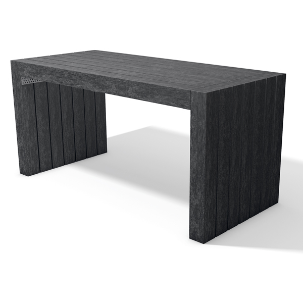 london-black-table.jpg