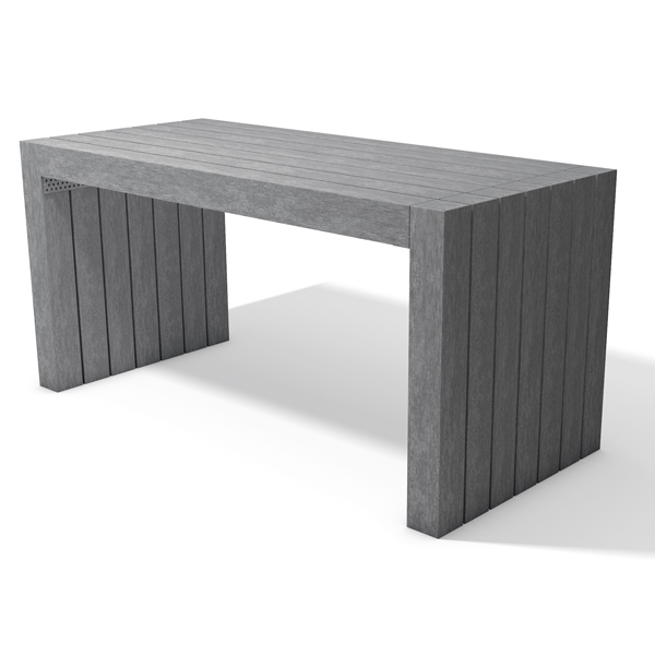 london-grey-table.jpg