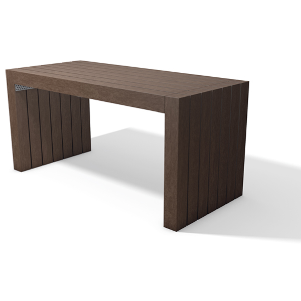 london-table---brown.jpg
