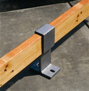 long-clamp-for-use-with-park-bench_cms_site_products_images_2196-1-1900_300_300_False.jpg