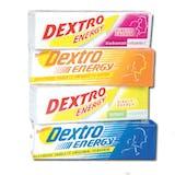 Dextro Energy Glucose Tablets