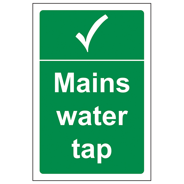 mains-water-tap_34369.png