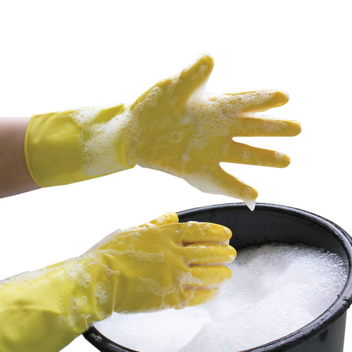 marigold-extra-life-kitchen-gloves_55112.jpg