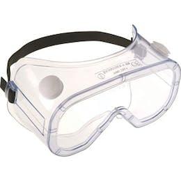 Martcare Impact Goggles