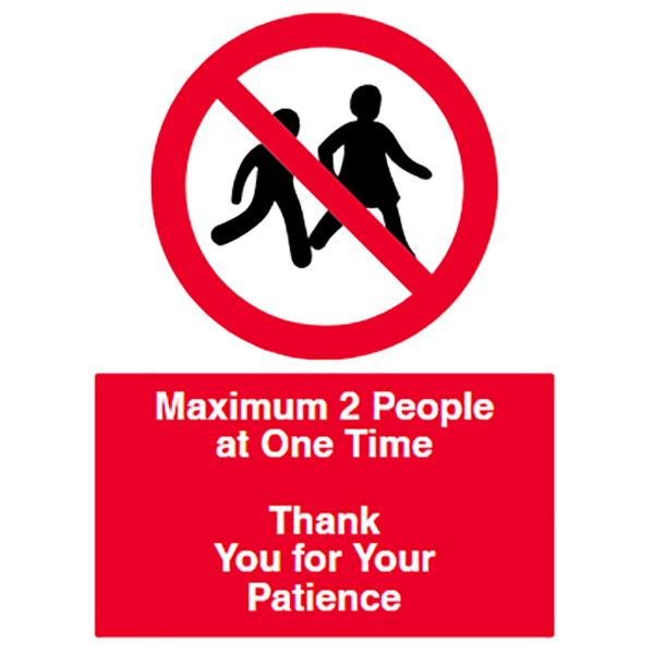 maximum-2-people-at-one-time---thank-you-for-your-patience-600x600.png