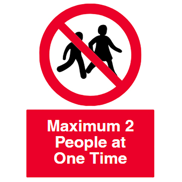 maximum-2-people-at-one-time-600x600.png