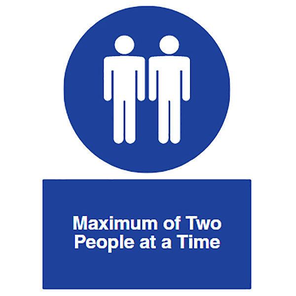 maximum-of-two-people-at-a-time---mandatory-600x600.png