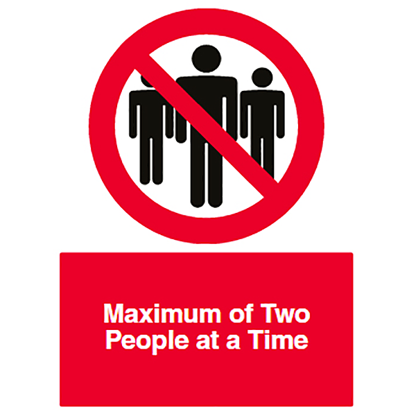 maximum-of-two-people-at-a-time---prohibited-600x600.png