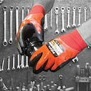 Mechanics & Vehicle Repair