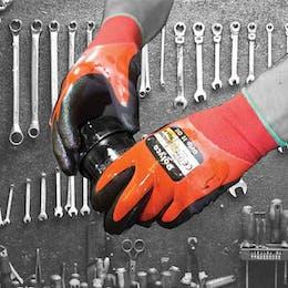 Mechanics & Vehicle Repair