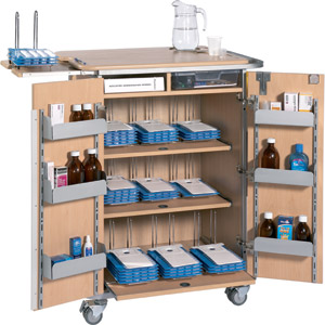 medical-and-first-aid-trolleys_19590.jpg