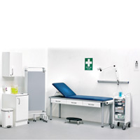 medical-furniture-and-equipment_6957.jpg