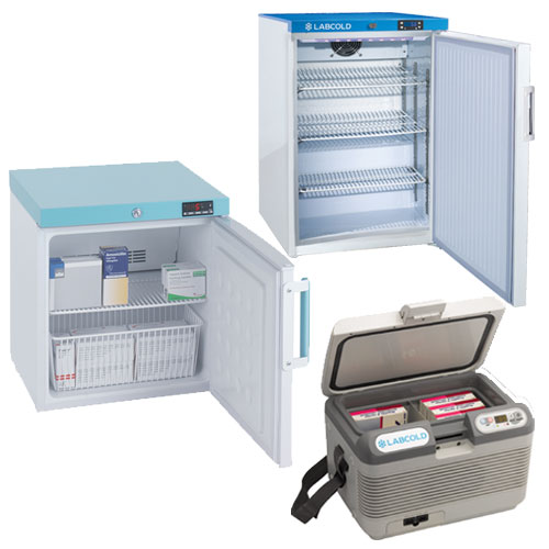 medical-refrigeration_34010.jpeg