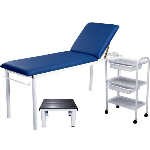 medical-room-packages_7245.jpg