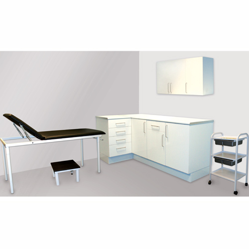 medical-storage-units_27229.jpeg