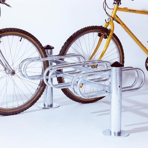 mercure-cycle-rack-double-sided_167140.jpg