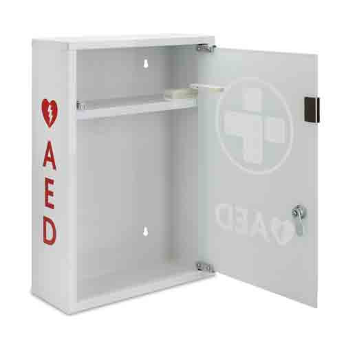 metal-aed-wall-cabinet-with-glass-door_52702.jpg
