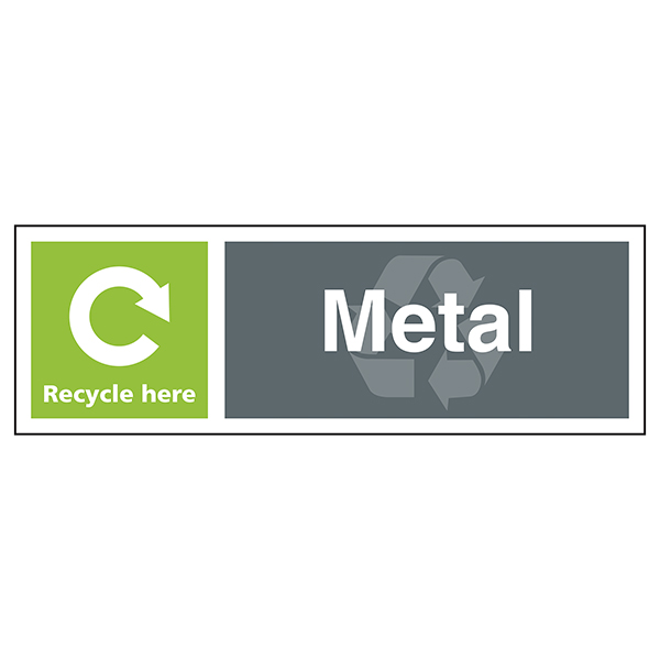 metal-recycle.jpg