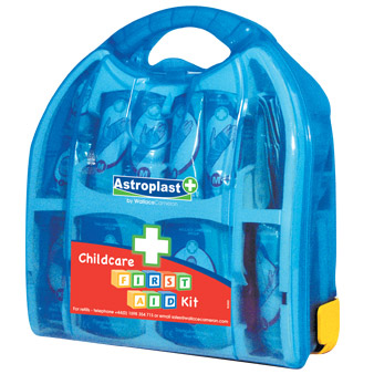 mezzo-childcare-first-aid-kit_34040.jpeg