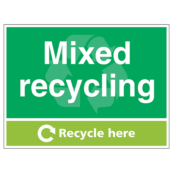 mixed-recycling.jpg