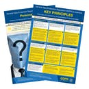 GDPR In Practice Poster Pack - Series of 10 Posters