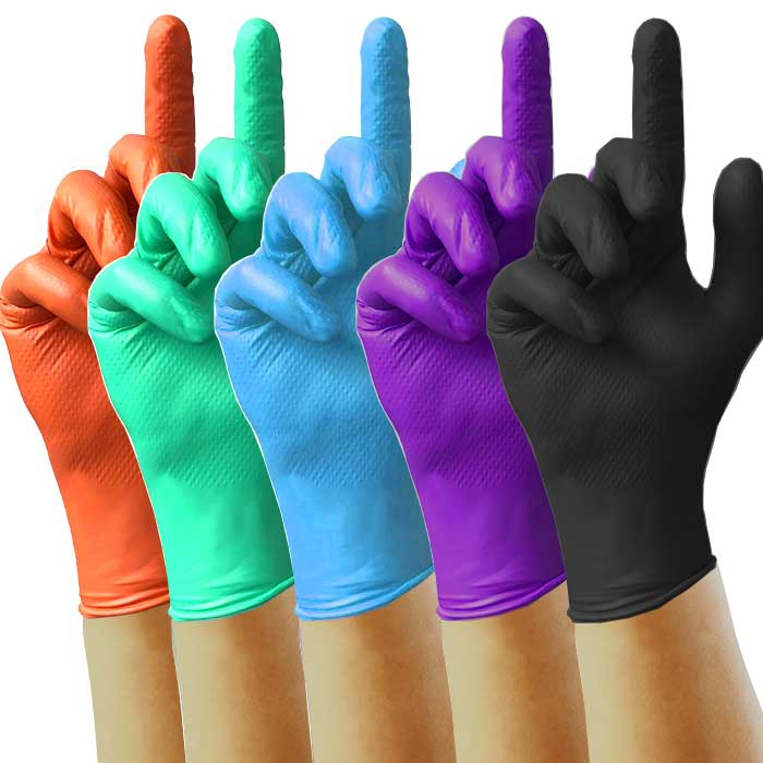 multicolour-gloves.jpg