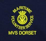 Maritime Volunteer Service Poole