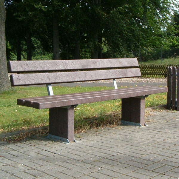 nantwich-bench-with-back.jpg