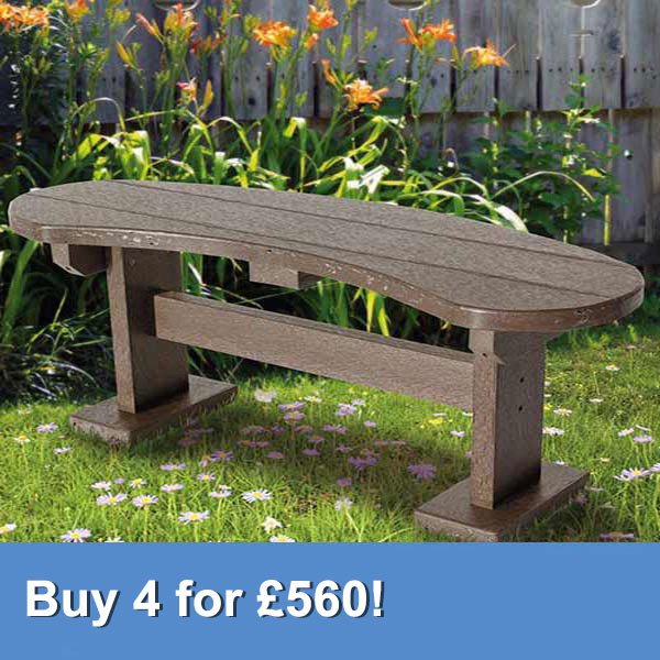 new-bulk-offer-curved-bench.jpg