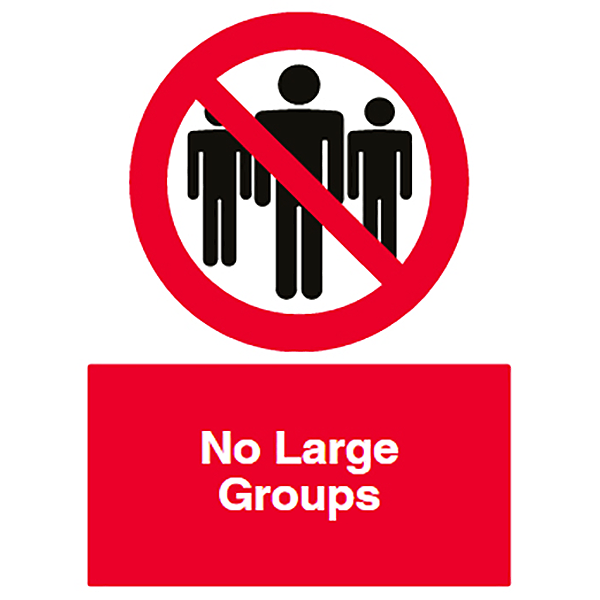 no-large-groups---prohibited-600x600.png