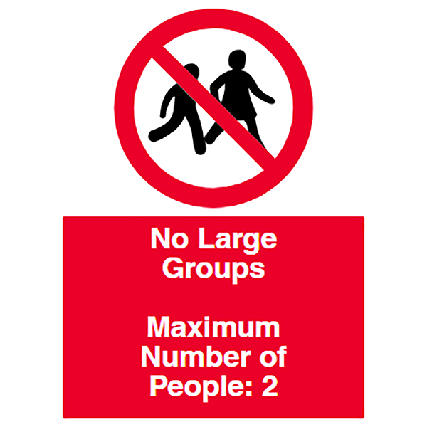 no-large-groups-v2-600x600.png