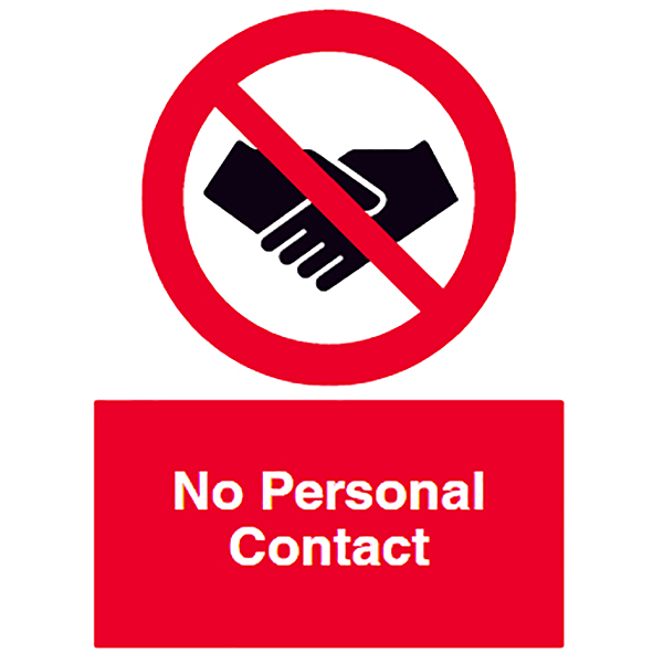 no-personal-contact-600x600.png
