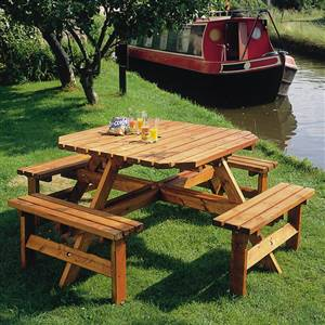 octagonal-picnic-bench-_cms_site_products_images_2173-1-1876_300_300_False.jpg