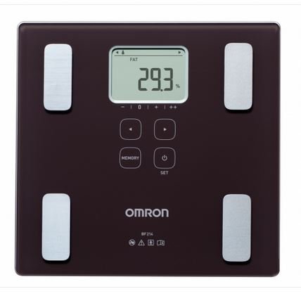 omron-bf214-body-composition-monitor_33496.jpg