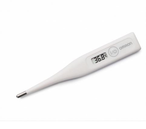 omron-eco-temp-basic-thermometer_7476.jpg