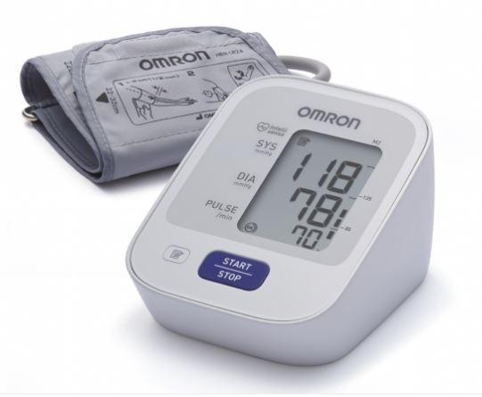 omron-m2-blood-pressure-monitor_7867.jpg