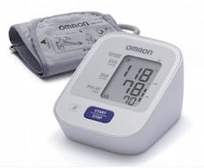 Omron M2 Compact Blood Pressure Monitor