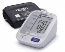 Omron M3 Compact Blood Pressure Monitor
