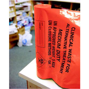 orange-clinical-waste-sacks_7824.jpg
