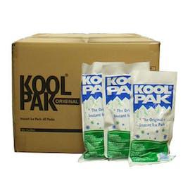 Instant Cold Packs Bulk Buy